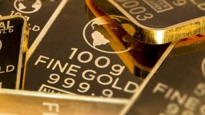 Compro oro e pietre San Giovanni