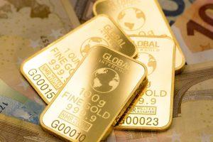 Azienda Compro oro Roma